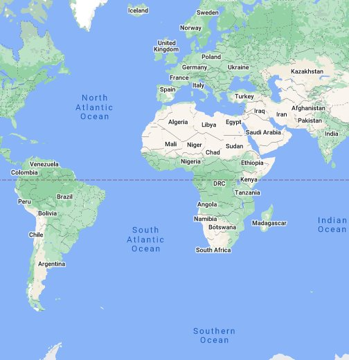 CLICK Seznamka Doln Bekovice Google My Maps